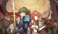 FEE: Shadow of Valentia - Ecco il video unboxing della Collector's Edition