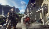 EA crede in Anthem: ''diventerà grandioso''