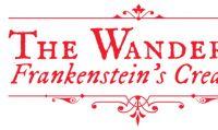 The Wanderer: Frankenstein's Creature è disponibile su Nintendo Switch