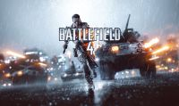 Battlefield 4: Frostbite 3 Video