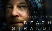 Death Stranding - Su YouTube è stata pubblicata la soundtrack completa