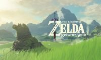 TLoZ: Breath of the Wild e ''i vincoli della lingua''