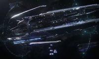 Mass Effect: Andromeda – Un viaggio per diventare eroi