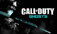 Call of Duty Ghosts: Activision apre un nuovo sito teaser