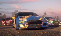 È online la recensione di V-Rally 4