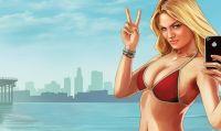 GTA VI - Rumors suggeriscono che la protagonista potrebbe essere una donna