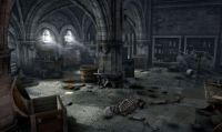 Hellraid - E3 2013: Exclusive Trailer