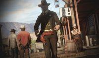 Wild West Online - Annunciato l'inizio dell'Alpha Test