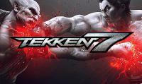 Tekken 7 - Raggiunta quota tre milioni di copie vendute