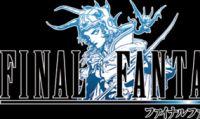 Il 2018 sarà un anno importante per Final Fantasy, parola di Shinji Hashimoto