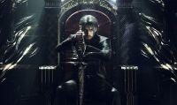 Square Enix: 'Il prezzo del DLC Royal Pack di Final Fantasy XV dev'essere ancora deciso'