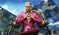 Online la recensione di Far Cry 4