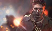 Battlefield V - Germania e Inghilterra saranno le due fazioni giocabili al lancio