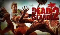 Dead Island 2 - Sumo Digital concluderà i lavori