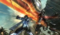 Metal Gear Rising: Revengeance Mission Pack Exclusive il 12 marzo