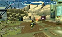 Ratchet & Clank HD Trilogy disponibile su PS Vita a luglio