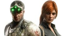 Splinter Cell Blacklist - Wii U Trailer