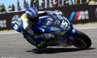 MotoGP 19 - Ecco il filmato del Community Talk