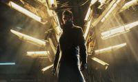 Gira voce che il seguito di Deus Ex: Mankind Divided possa essere in fase di sviluppo