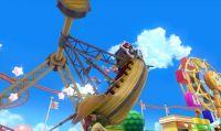 Annunciato Mario Party 10 per Nintendo Wii U