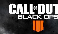 Confermata la presenza della Zombie Mode in Call of Duty: Black Ops 4