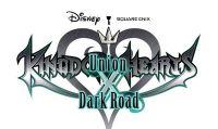 Disponibile Kingdom Hearts Dark Road