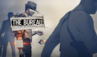 Nuovo trailer di The Bureau: XCOM Declassified