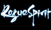Annunciato Rogue Spirit
