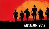Red Dead Redemption 2 a confronto con il predecessore