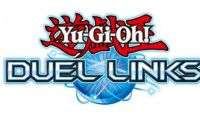 YU-GI-OH! Duel Links: KC Grand Tournament 2021 – Svelati tutti i dettagli