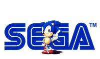 Il 2021 sarà l'anno di Sonic, parola di Sonic Team