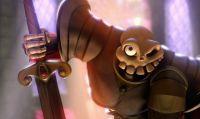 Medievil Resurrection presto su PlayStation 4? Ecco un video leak