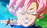 Dragon Ball Xenoverse 2 - In arrivo il ''DB Super Pack 3''
