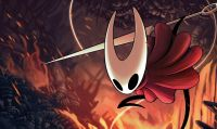 Hollow Knight: Silksong - Pubblicato un nuovo video gameplay