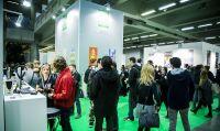 Milan Games Week 2017 - Saranno presenti più di 50 titoli di produzione italiana