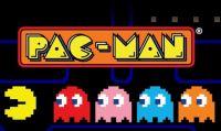 Bandai Namco sta lavorando a Pac-Man Maker