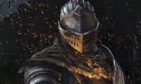 Dark Souls Remastered - Pubblicato un nuovo gameplay per Nintendo Switch