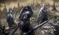 Un nuovo trailer per il PvP del DLC di Dark Souls III
