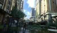 The Last of Us - TV Spot 1