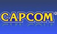 Capcom annuncerà a gennaio i nuovi progetti