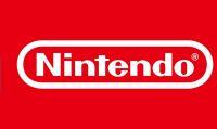 Nintendo Switch - Alcuni giochi per la console non possono ancora essere annunciati
