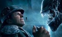 Aliens: Colonial Marines - Trailer di lancio