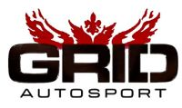 GRID Autosport in vendita da oggi