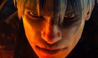 DmC: Devil May Cry: Vergil's Downfall DLC - 3/5 ore di gioco