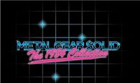 Metal Gear Solid: The 1984 Collection, di cosa si tratta?