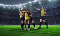 Football Manager - Il calcio femminile verrà inserito nel gioco