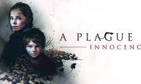 A Plague Tale: Innocence – Disponibili un nuovo Story Trailer e il preordine del gioco