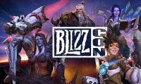 Blizzcon 2019 - L'esperienza del Virtual Ticket