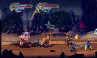 Sacred Citadel: data di rilascio per PSN e Steam