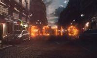 Ubisoft svela Echo, esperienza AR di The Division 2